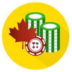 Best Canadian online casino for real money